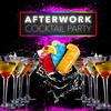 Afterwork Cocktail Party [ GRATUIT ]