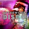 Afterwork DISCO Party [ GRATUIT ]