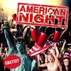 AMERICAN NIGHT : Gratuit / Free