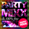 PARTY MIXX : Gratuit