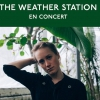 The Weather Station @ Popup!