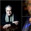 Enrico PIERANUNZI / André CECCARELLI / Darryl HALL