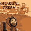 affiche KALAKUTA DREAM