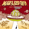affiche MARS RED SKY - 1ere Partie : POWDER FOR PIGEONS