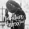 affiche FUTURE - The Future HNDRXX Tour