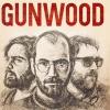 GUNWOOD + 1ERE PARTIE