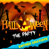 affiche HALLOWEEN THE PARTY : Gratuit