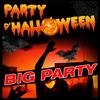 Party d'Halloween [ GRATUIT ]