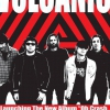 affiche Wild rock at The O Gib - The Volcanics + Western machine