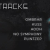 affiche Ultracks Records - Chapitre 4
