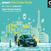 affiche Smart Electric Base