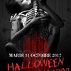 Halloween : House of horror