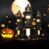 Halloween à Thoiry : Soirée Labyrinthe Hanté & Soirée Murder Party !