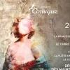MARIANNE CREBASSA - & L'ORCHESTRE DE CHAMBRE DE PARIS