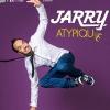 JARRY -