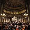 Concert Commémorant les funérailles de Chopin (1849)
