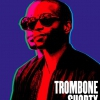 affiche TROMBONE SHORTY - & THE ORLEANS AVENUE