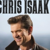 affiche CHRIS ISAAK