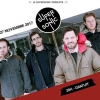 Single Mothers au Supersonic / Free