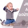 JAZZ & GOUTER FETE WALT DISNEY - AVEC PRISCILIA VALDAZO TRIO
