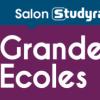 Salon Studyrama Grande Ecole de Paris