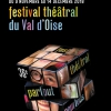 Festival théâtral du Val-d'Oise