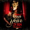 Reveillon 2018 REVEILLON « Bal Masqué 2018 » Chez Papillon (OPEN BULLES) flyer