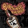 BURNING HEADS - 30 ANS + INVITÉS EXCEPTIONNELS