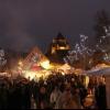 Marché médiéval de Noël de Provins