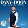 DANY BOON - DANY DE BOON DES HAUTS DE FRANCE