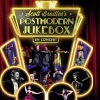 affiche SCOTT BRADLEE'S POSTMODERN JUKEBOX