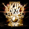 Reveillon 2018 ULTIMATE VIP NEW YEAR 2017 ( 55€ + 10 CONSOMMATIONS ) flyer