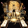 Reveillon 2018 REVEILLON ROYAL (TOP 100 CLUB 2016) : 35E + 10 Consos flyer