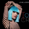 TOTALLY CRAZY - LE SPECTACLE DU CRAZY HORSE