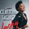 CLAUDIA TAGBO - RIRE ET CHANSONS