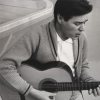 Hommage à Tom JOBIM, le Jazz et la Bossa Nova