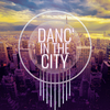 affiche Danc'in the City : Live Band & Dj's