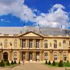 Jeu de piste : Marais à Paris Sion