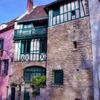 Jeu de piste : Mystère à Montmartre