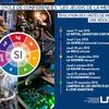 Les jeudis de la mesure : cycle de conférences du LNE