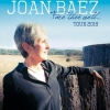 affiche JOAN BAEZ - Fare Thee Well