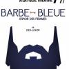 BARBE BLEUE, ESPOIR DES FEMMES