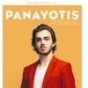 PANAYOTIS PASCO