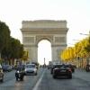 Accès gratuit à l'Arc de Triomphe - Journées du Patrimoine 2020