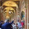 Visite guidée de la cour de cassation et cour d'appel - journées du patrimoine 2020