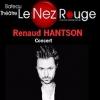 RENAUD HANTSON