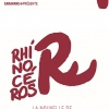 RHINOCEROS - LA NOUVELLE