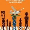 MADAGASCAR - ARTS DE LA GRANDE ÎLE