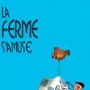 LA FERME S AMUSE