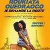 ROUKIATA OUEDRAOGO - JE DEMANDE LA ROUTE